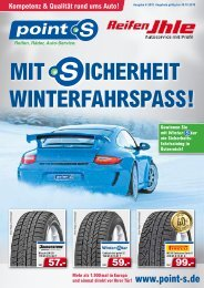 Komplettrad 16 - Reifen Ihle GmbH