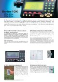 Download informatie - Page 2