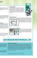 Download informatie - Page 4