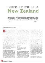 Maria Philipsen artikel.pdf