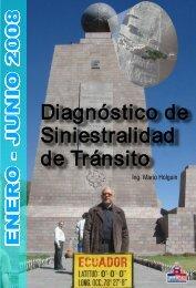 Diagnostico Siniestralidad de Transito-1-08-PP1-24.cdr - Ivia