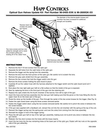 Kortek Lcd Manual