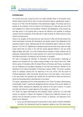Preliminary As Is of Greek Tax Online Report - Page 4