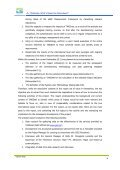 Preliminary As Is of Greek Tax Online Report - Page 5