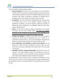 Preliminary As Is of Greek Tax Online Report - Page 6