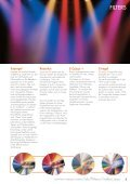 filter kit - Seite 3
