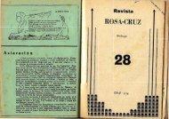 Revista N°28.pdf
