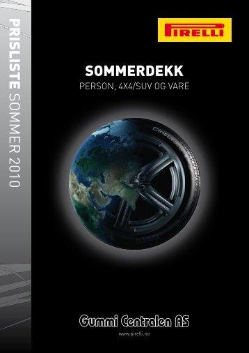 Pirelli Kalender 2012 Pdf