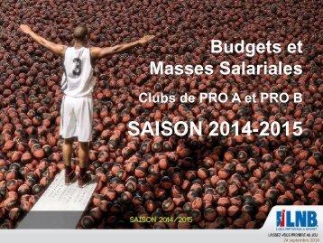 Masses_salariales_et_budgets_PROA_PROB_2014-15