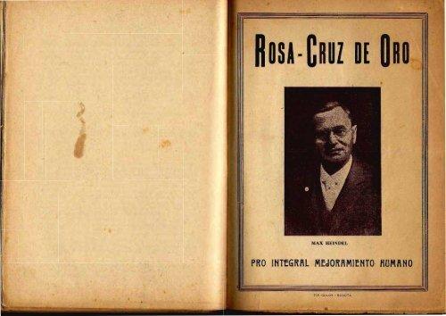 Revista N°55.pdf