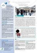 Coup d'envoi des rendez-vous CyClistes à saint-amand - Page 2