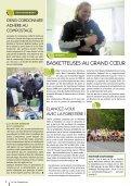 Coup d'envoi des rendez-vous CyClistes à saint-amand - Page 6