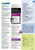 Coup d'envoi des rendez-vous CyClistes à saint-amand - Page 7