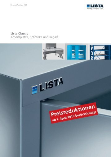 Download Lista Classic