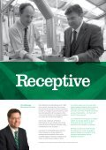 Download Reeves Corporate Brochure - Page 3
