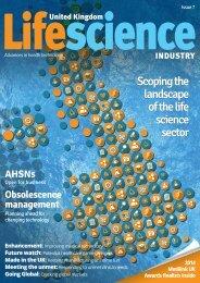 UKLifescienceIndustry-Issue 7 (1)