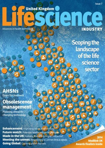 UKLifescienceIndustry-Issue 7 (1)