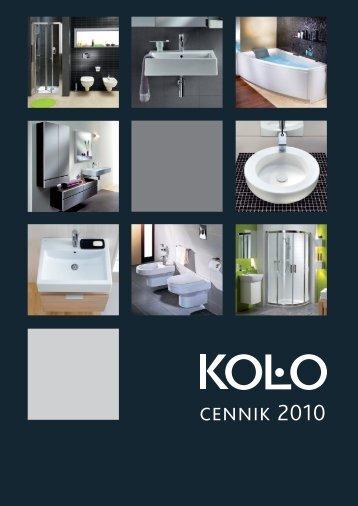 !Cennik Kolo PL 2010.indb