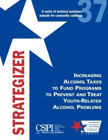 Alcohol_Tax