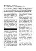 Daten zur Nürnberger Umwelt 2. Quartal 2012 Inhalt - Umweltdaten ... - Seite 4