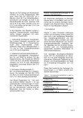 Daten zur Nürnberger Umwelt 2. Quartal 2012 Inhalt - Umweltdaten ... - Seite 5