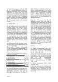 Daten zur Nürnberger Umwelt 2. Quartal 2012 Inhalt - Umweltdaten ... - Seite 6