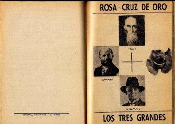 Revista N°128.pdf