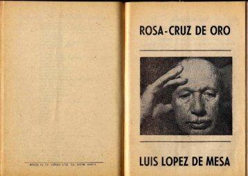 Revista N°132.pdf