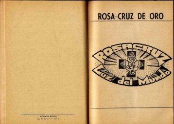 Revista N°126.pdf
