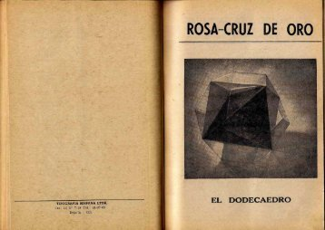 Revista N°125.pdf