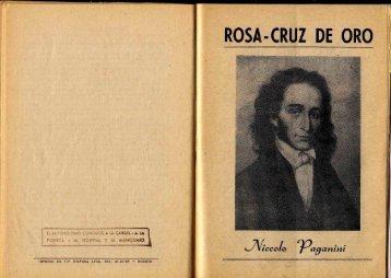 Revista N°135.pdf