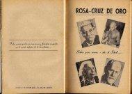 Revista N°137.pdf