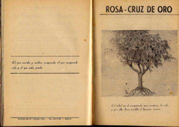 Revista N°140.pdf