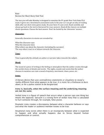 Allusions in Fahrenheit 451 | Study.com