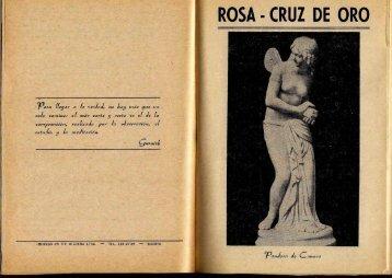 Revista N°147.pdf