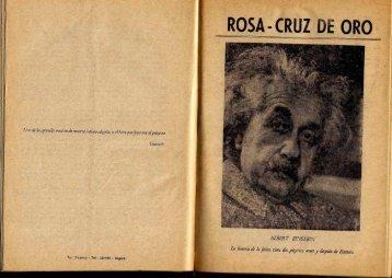 Revista N°143.pdf