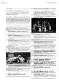 Kunst und Bologna – eine Liaison dangereuse - Zürcher ... - Seite 2