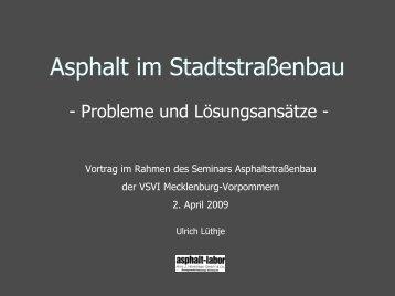 Download - VSVI MV