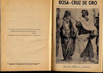 Revista N°144.pdf