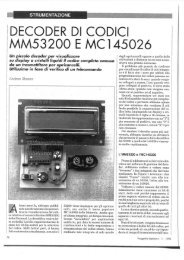 MM53200 E MC145026 - PicPic.it