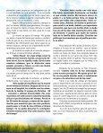 REVISTA CONECT - Page 5
