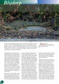 150 jaar Diergaarde Blijdorp - Vrienden van Blijdorp - Page 4
