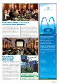 11/2009 - Laverna Romana, sro - Page 3