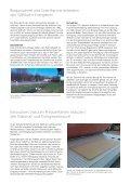 Umwelterklaerung 2012.pdf - EMAS - Seite 3