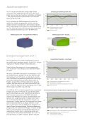 Umwelterklaerung 2012.pdf - EMAS - Seite 6