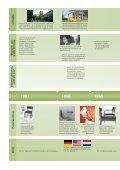 Umwelterklaerung 2012.pdf - EMAS - Seite 7
