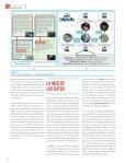 Bitsdeciencia11 - Page 6