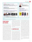 Bitsdeciencia11 - Page 7