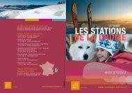 Mise en page 1 (Page 1 - 2) - La Drôme