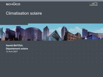 Rafr solaire - Schuco - DERBI 2007.pdf